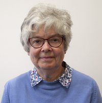 Councillor Anne Whitehead